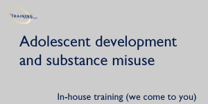 adolescent-development-substance-misuse-in-house