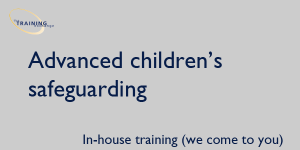 advanced-children-safeguarding-in-house