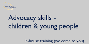 advocacy-skills-children-young-people-in-house