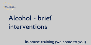 alcohol-brief-interventions-in-house
