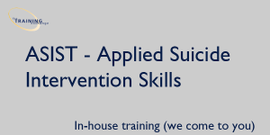 applied-suicide-intervention-skills-in-house