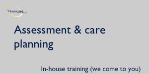 assessment-care-planning-in-house