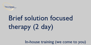 brief-solution-focused-therapy-two-day-in-house