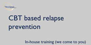 cbt-based-relapse-prevention-two-day-in-house