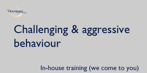 challenging-aggressive-behaviour-in-house