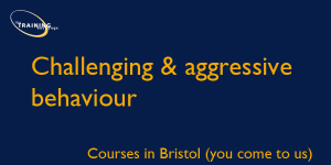 challenging-aggressive-behaviour-bristol-course