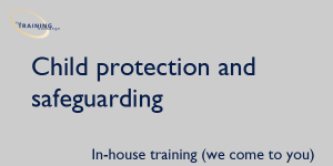 child-protection-and-safeguarding-in-house