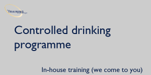 controlled-drinking-programme-in-house