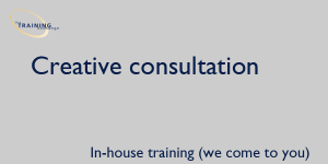 creative-consultation-in-house