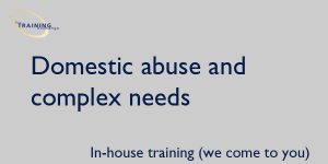 domestic-abuse-complex-needs-in-house