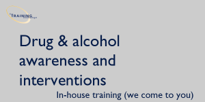 drug-alcohol-awareness-interventions-in-house