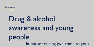 drug-alcohol-awareness-young-people-in-house