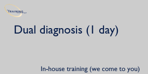 dual-diagnosis-one-day-in-house