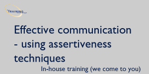 effective-communication-using-assertiveness-techniques-in-house