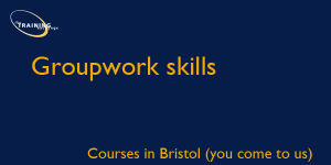 groupwork-skills-bristol-course