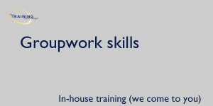 groupwork-skills-two-day-in-house