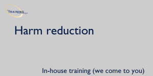harm-reduction-in-house
