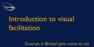 Introduction to visual facilitation
