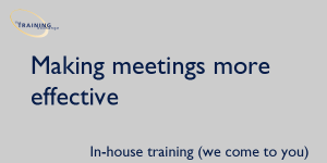 making-meetings-more-effective-in-house