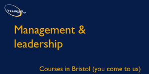 management-leadership-bristol-course