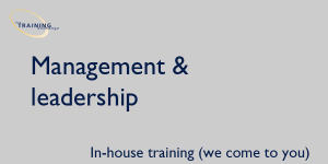 management-and-leadership-in-house