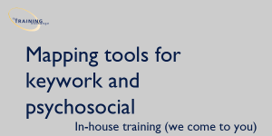 mapping-tools-enhancing-keywork-psychosocial-interventions-in-house