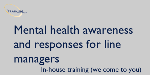 mh-awareness-and-responses-for-line-managers-in-house