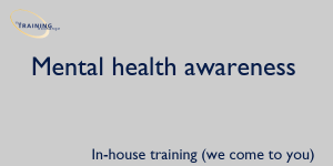 mental-health-awareness-in-house