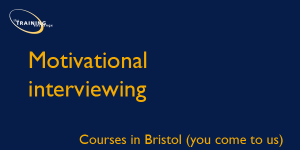 motivational-interviewing-bristol-course