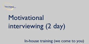 motivational-interviewing-two-day-in-house