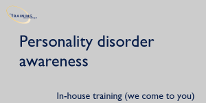 understanding-personality-disorder-in-house