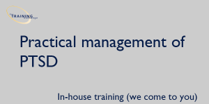 practical-management-of-ptsd-in-house