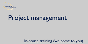 project-management-in-house