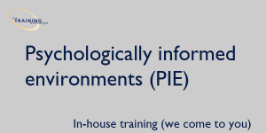 psychologically-informed-environments-pie-in-house