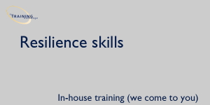 resilience-skills-in-house