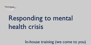 responding-to-mental-health-crisis-in-house