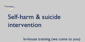 self-harm-suicide-intervention-in-house