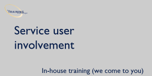 service-user-involvement-in-house