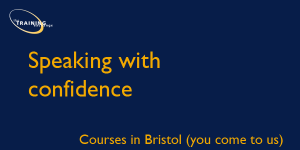 speaking-with-confidence-bristol-course