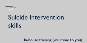 suicide-intervention-skills-in-house
