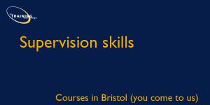 supervision-skills-bristol-course