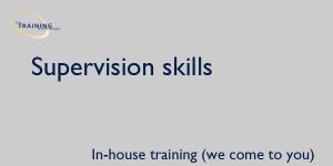 supervision-skills-in-house