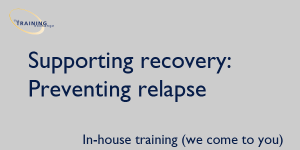 supporting-recovery-preventing-relapse-one-day-in-house