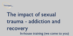 impact-of-sexual-trauma-addiction-recovery-in-house