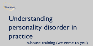 psychologically-informed-responses-to-personality-disorder-difficulties-in-house