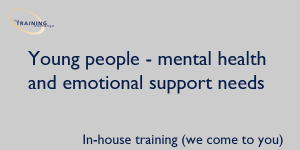young-people-mental-health-emotional-support-needs-in-house