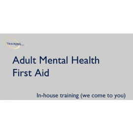 adult-mental-health-first-aid-in-house