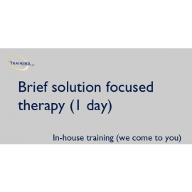 brief-solution-focused-therapy-one-day-in-house