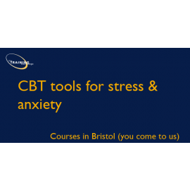 cbt-tools-for-stress-anxiety-bristol