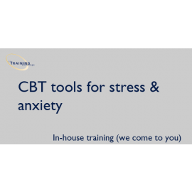 cbt-tools-for-stress-and-anxiety-in-house